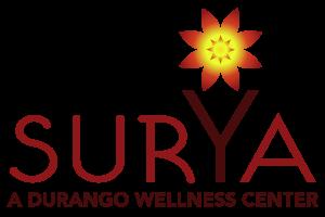 Surya Durango