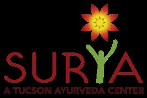 Surya Tucson