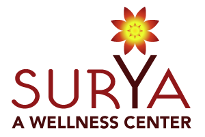 Surya Wellness Center